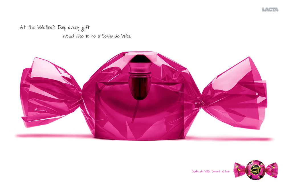 ChocolateCandy_Perfum.jpg