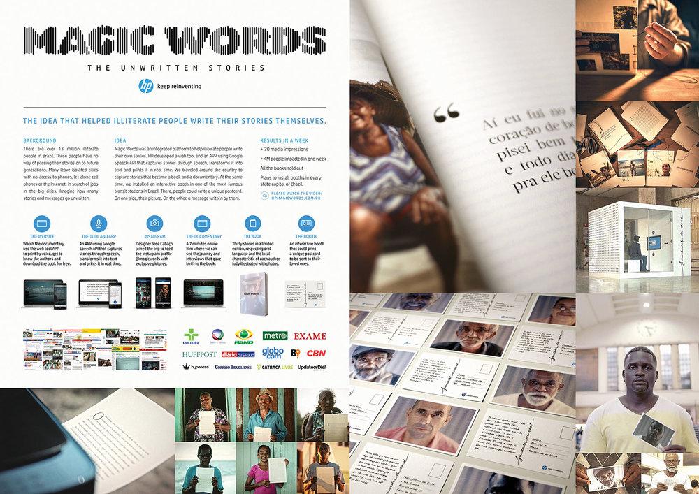 HP_MAGIC_WORDS_GERAL.jpg