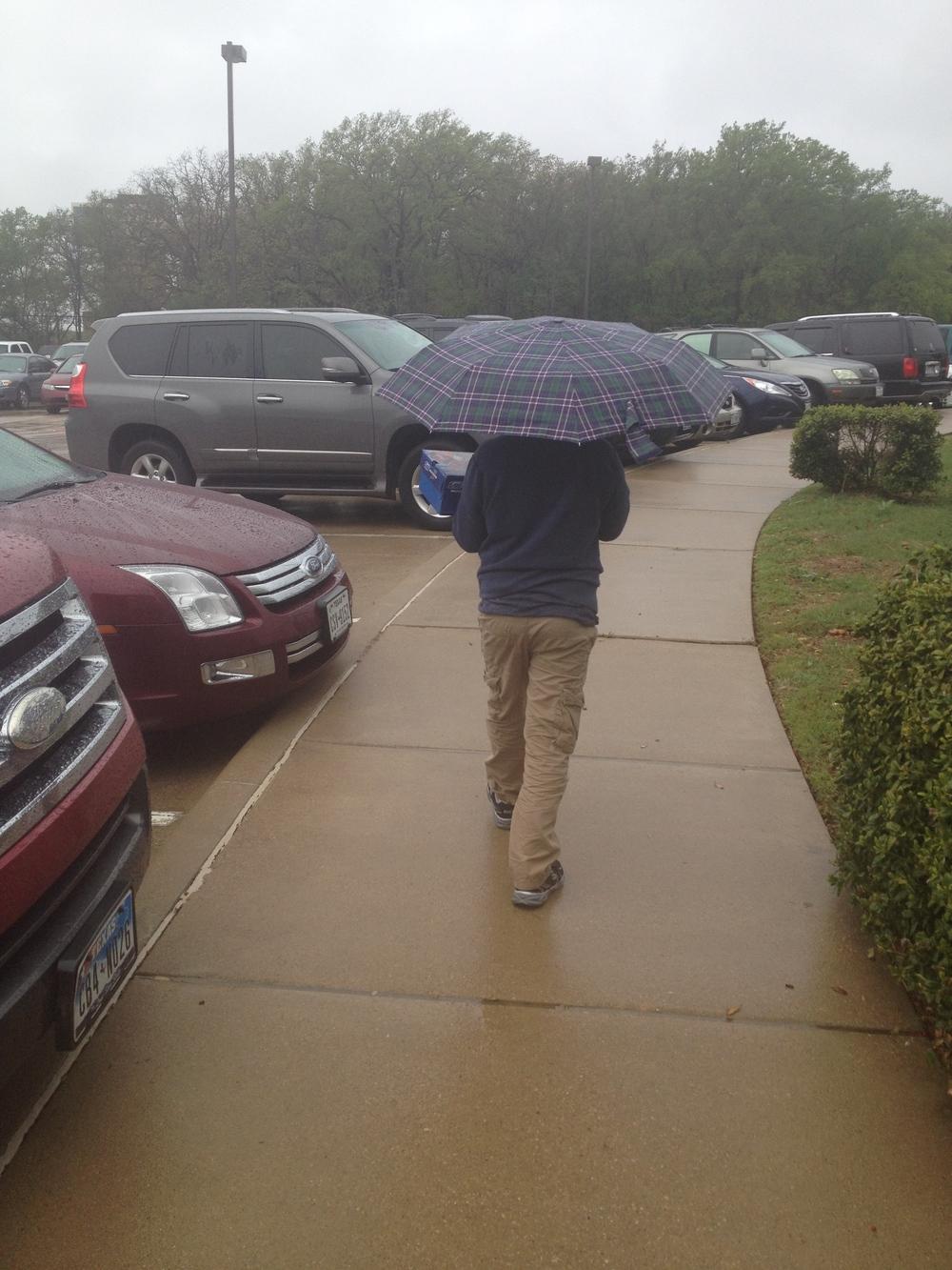 Wade in the Rain.jpg