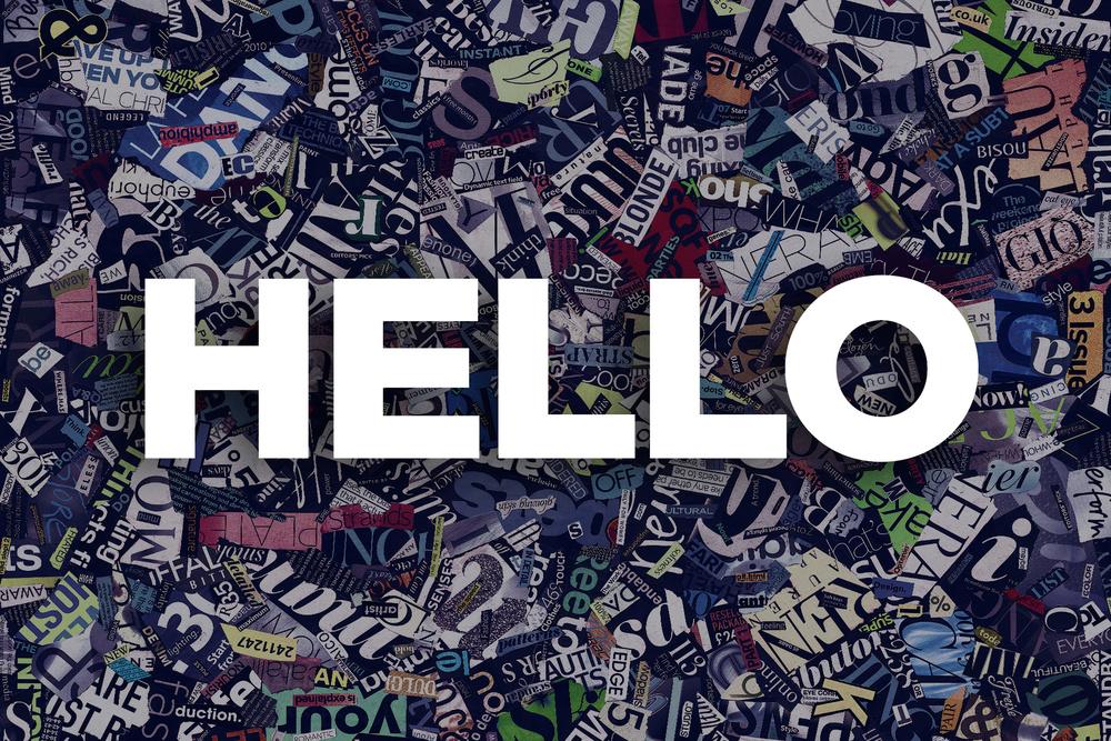 hello3.jpg