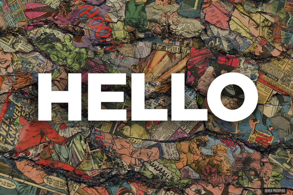 hello4.jpg