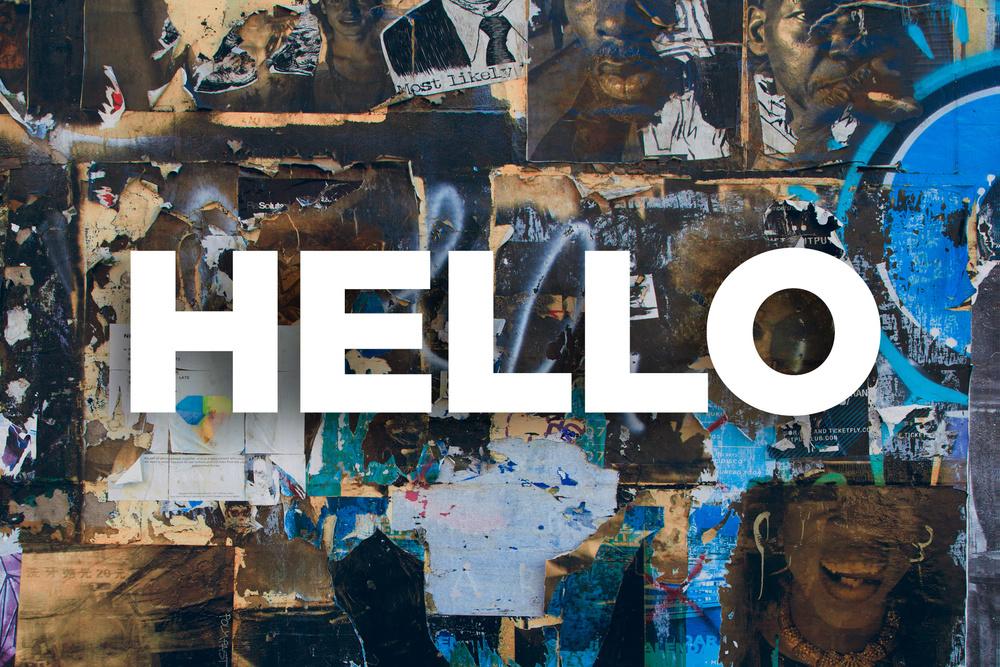 hello6.jpg