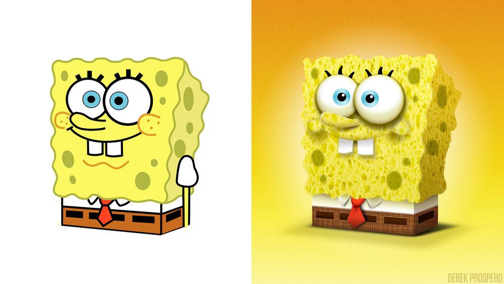hoa-spongebob-x.jpg