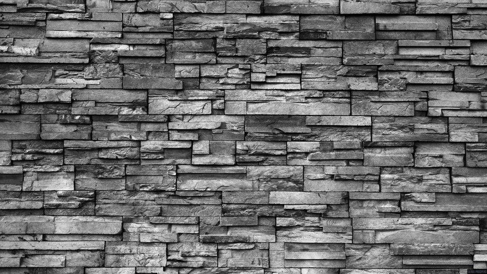 walls-001.jpg