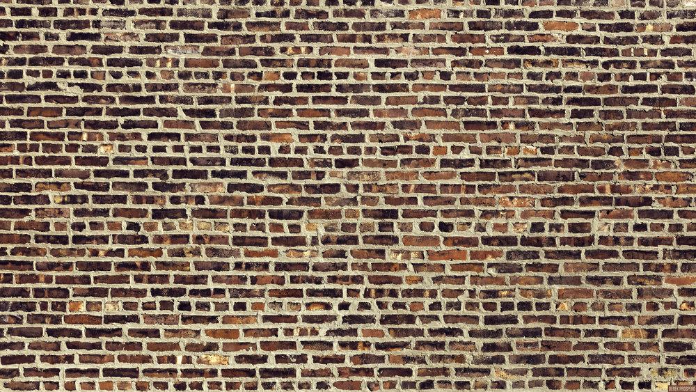 walls-002.jpg