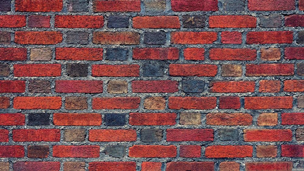 walls-013.jpg