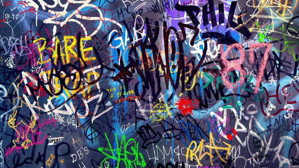walls-015.jpg