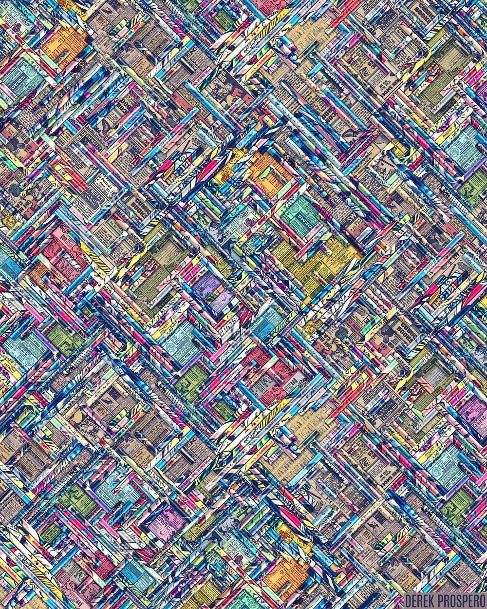 crossworlds.jpg