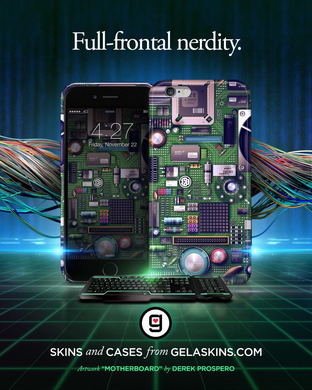 icase-motherboard-3.jpg