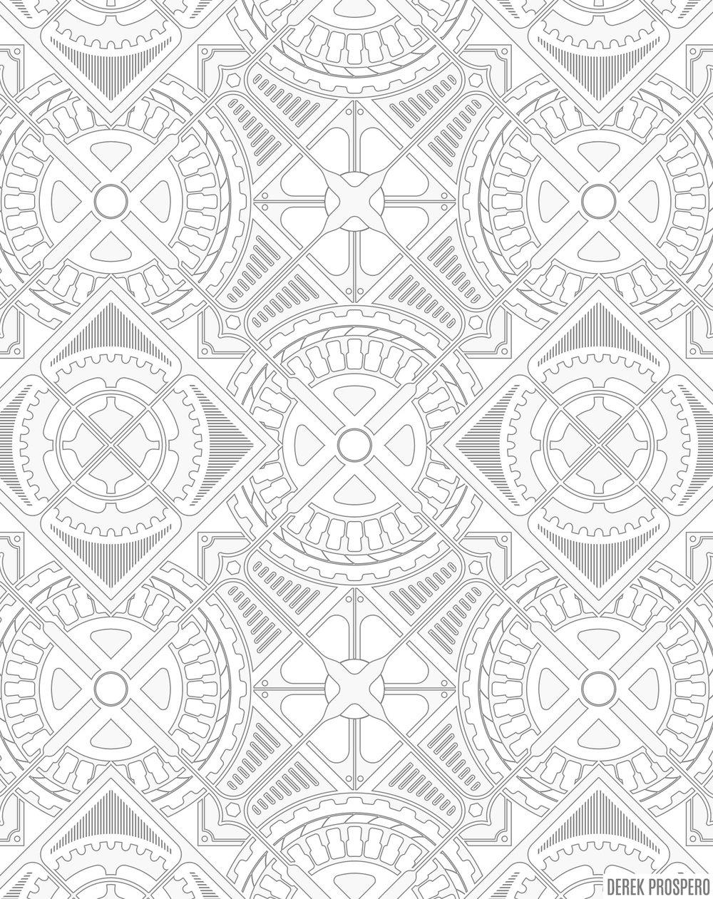 pattern-mech1b.jpg