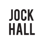 JOCK HALL THE AGENCY
