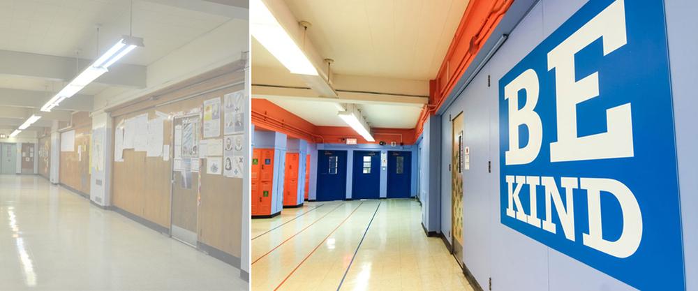 BeforeAfter+AF+Elementary+Hallway.jpg