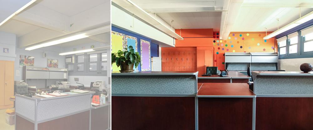 BeforeAfter+AF+Elementary+Main+Office.jpg