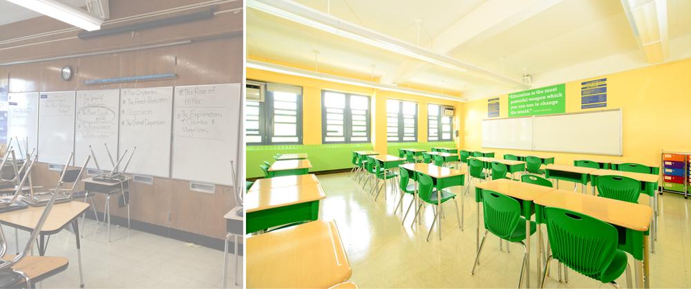 BeforeAfter AF Middle Classroom.jpg