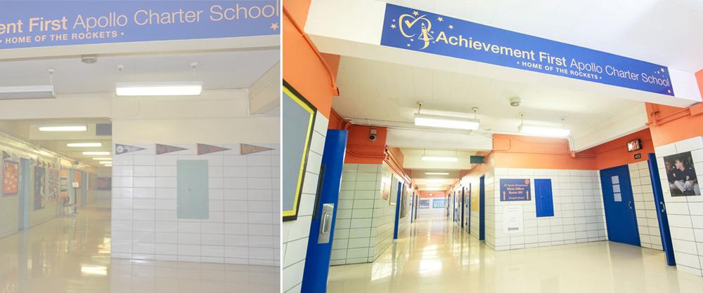 BeforeAfter+AF+Elementary+Welcome.jpg