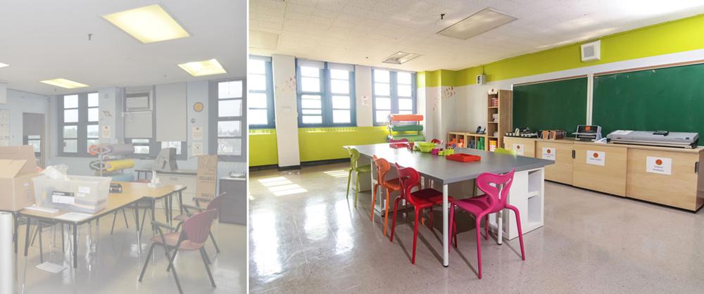 BeforeAfter+AF+Elementary+Workroom.jpg