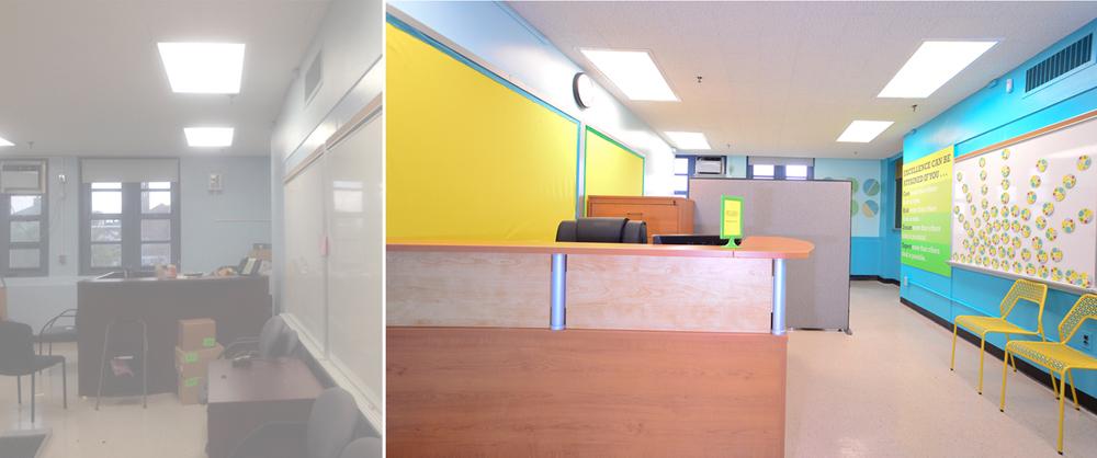 BeforeAfter+AF+Middle+Main+Office.jpg