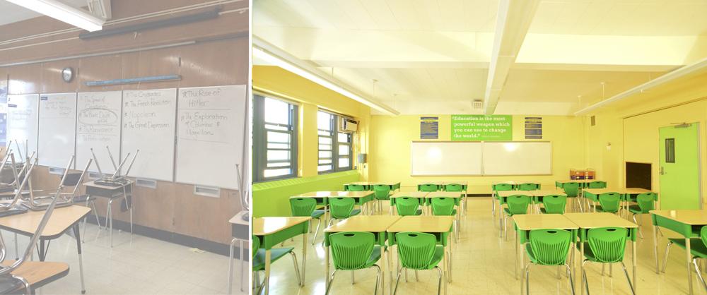 BeforeAfterClassroom2.jpg