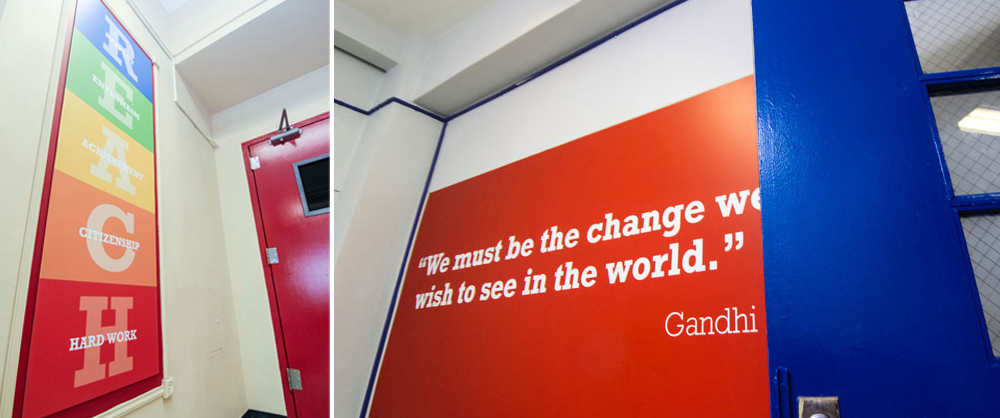 Marketing+Reach+Be+The+Change.jpg
