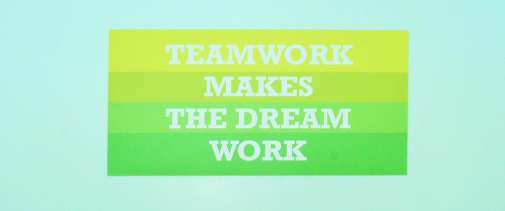 Marketing+Teamwork.jpg