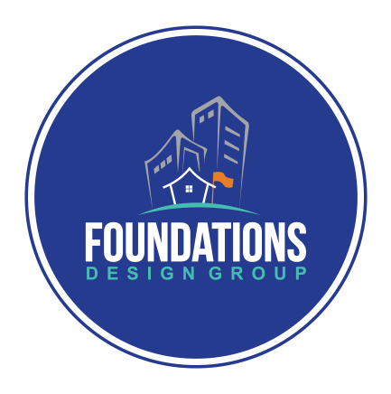 FOUNDATIONS Design Group