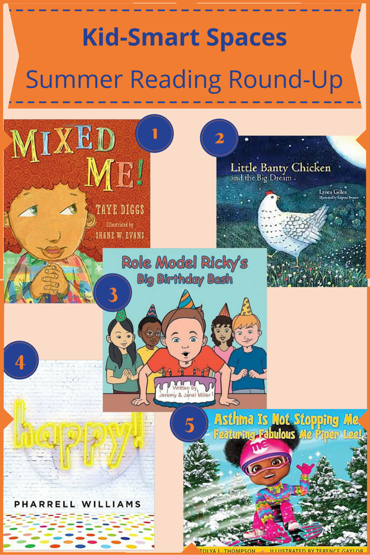 Kid-Smart Spaces Summer Reading Round-Up.png
