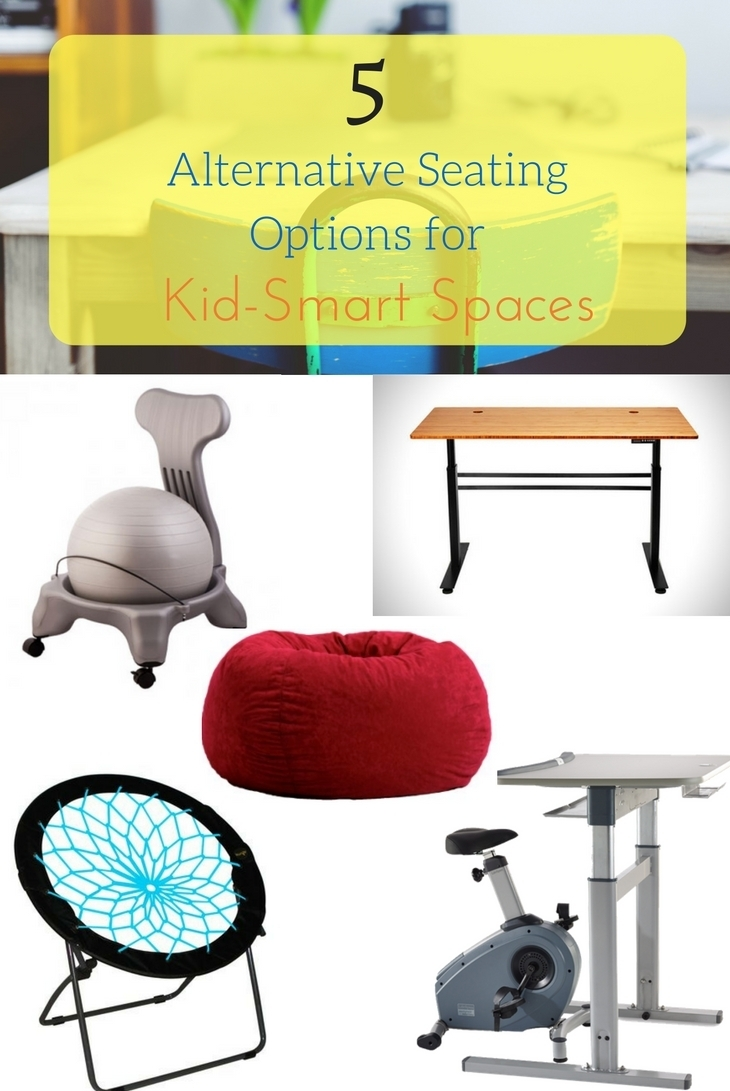 5 Alternative Seating Options for Kid-Smart Spaces.jpg