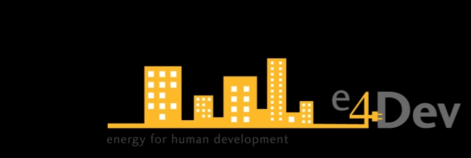 MIT student group dedicated to exploring the intersection of energy and human development
