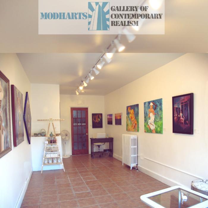 www.modharts.com:exhibition.jpg