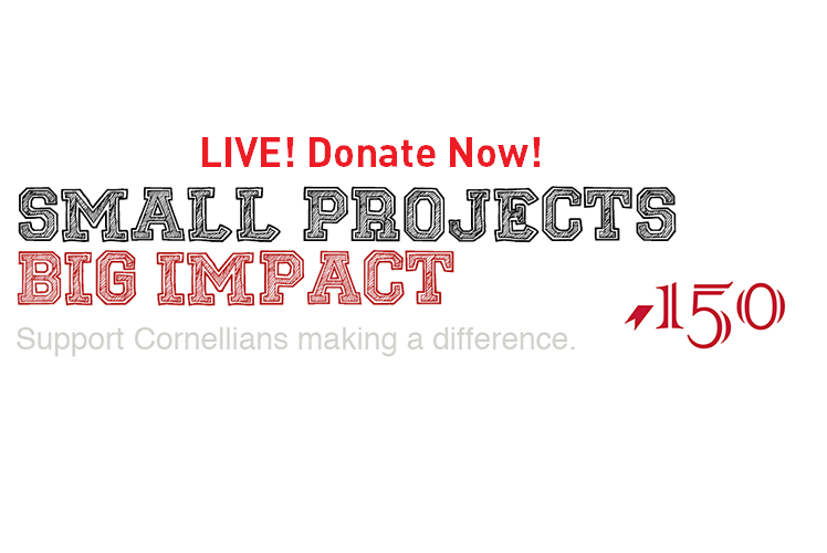 46-Cornell-Crowdfunding.png