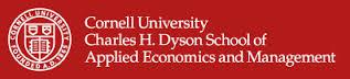 Cornell Dyson.jpg