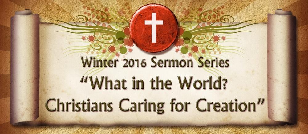 Winter 2016 Sermon Series.jpg