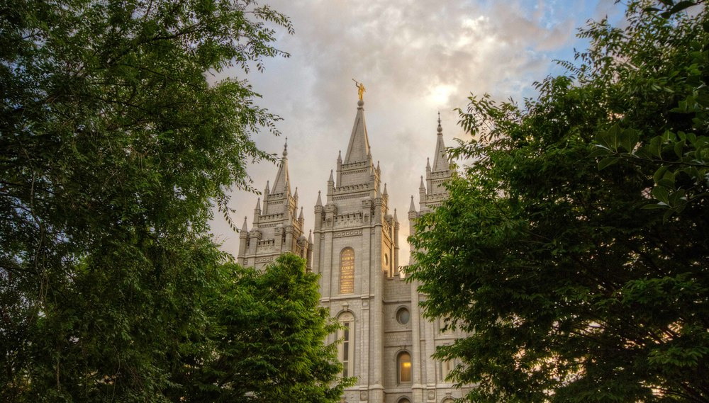 SaltLakeTemple1-Edit.jpg