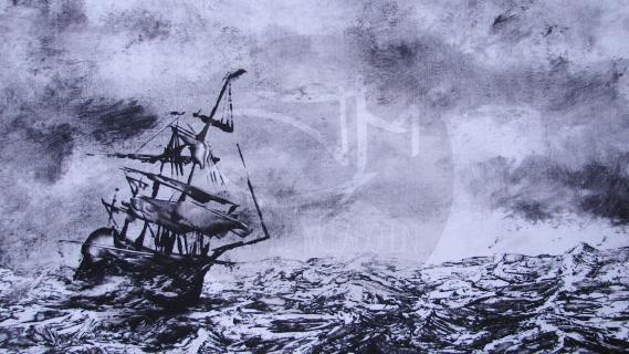 'The Celestia' DETAIL.JPG