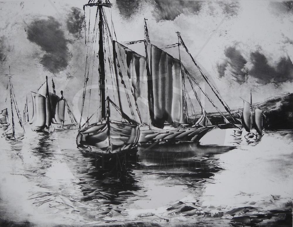'Inner Harbor'.JPG