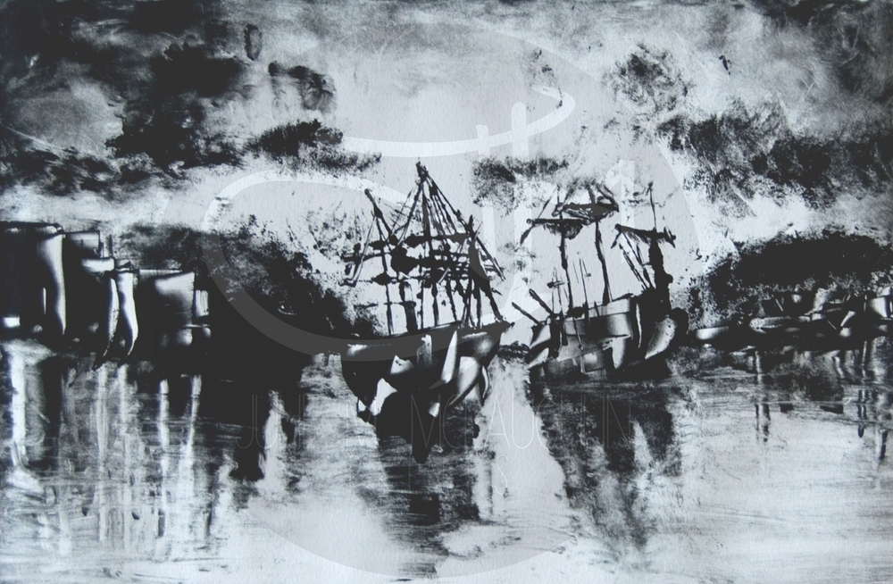 'After Turner II'.jpg