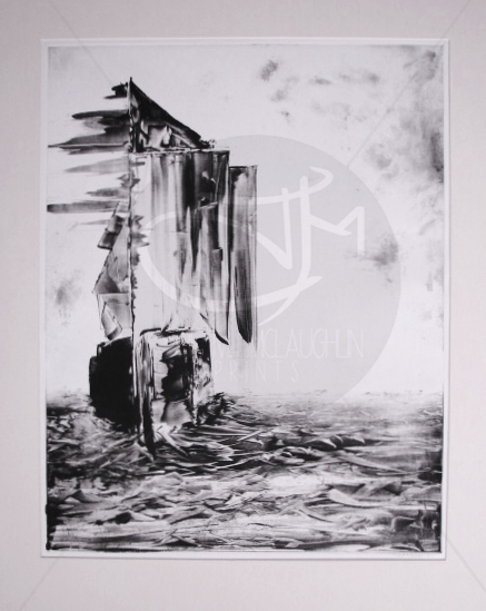 'Untitled' 2012
