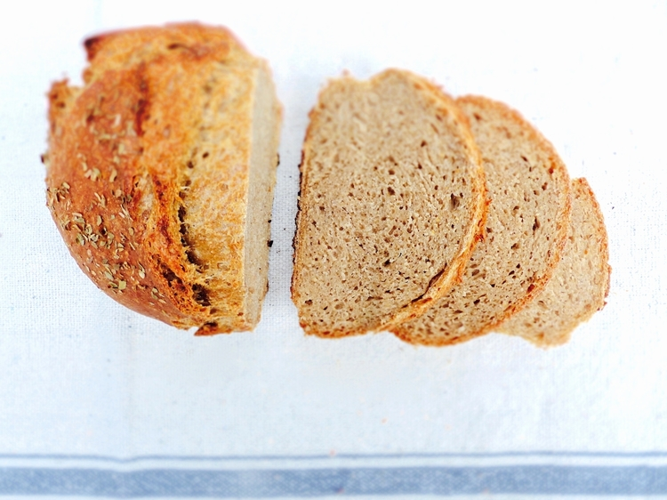 rustic bread IV.jpg
