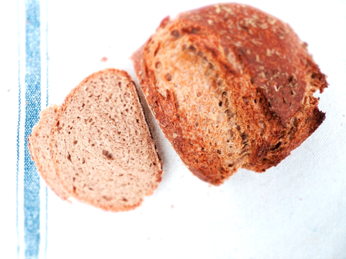 rustic country bread.png