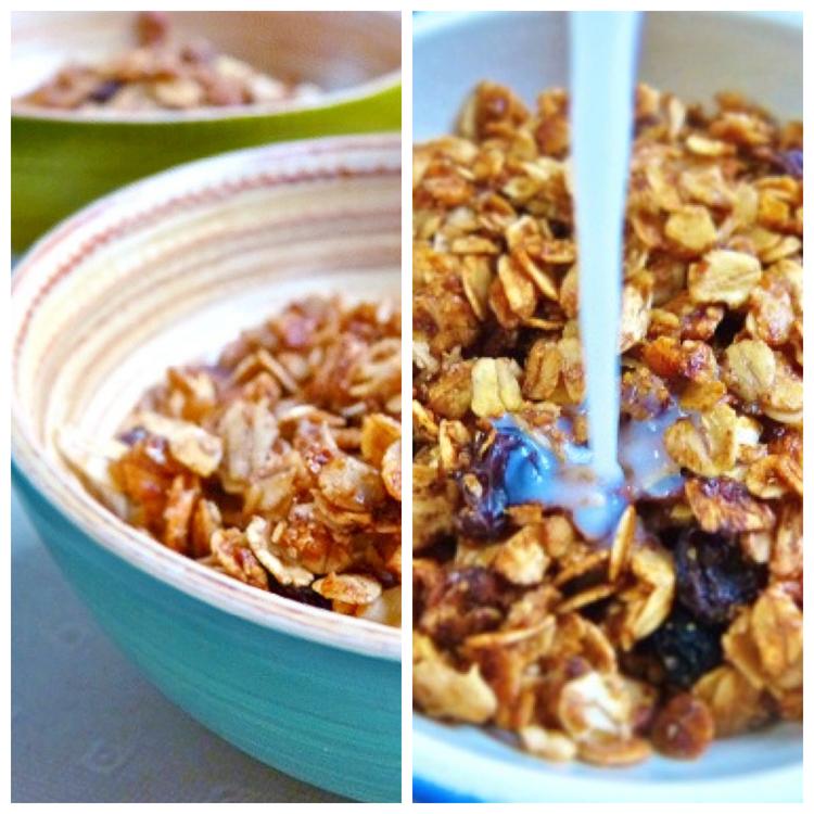 Oatmeal Cookie Granola II.jpg