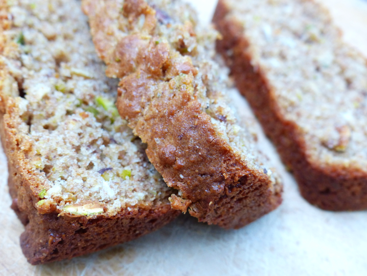 pistachio mascarpone sweet bread.png
