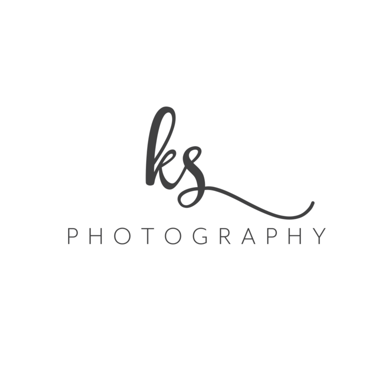 KS Photography
