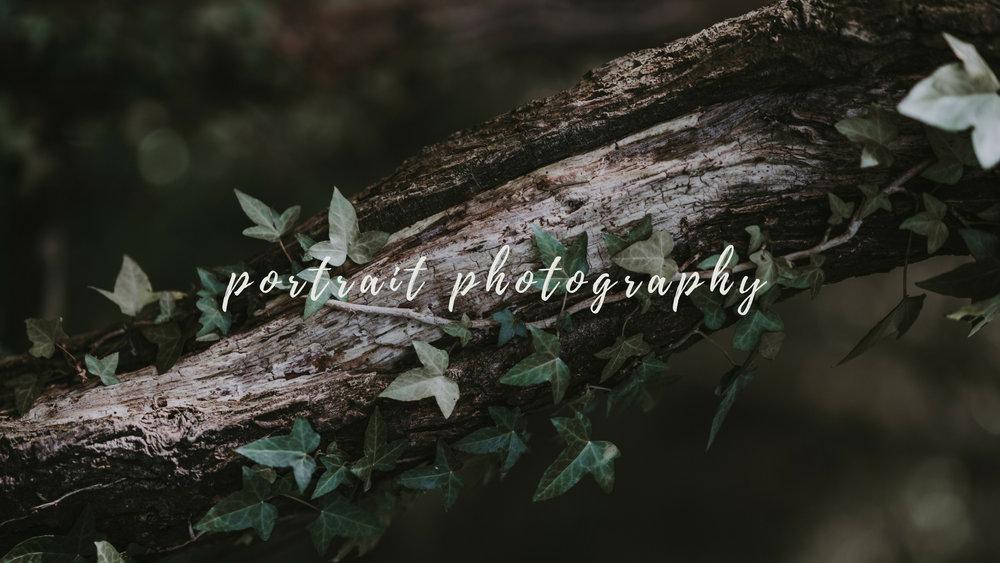 portrait photography.jpg