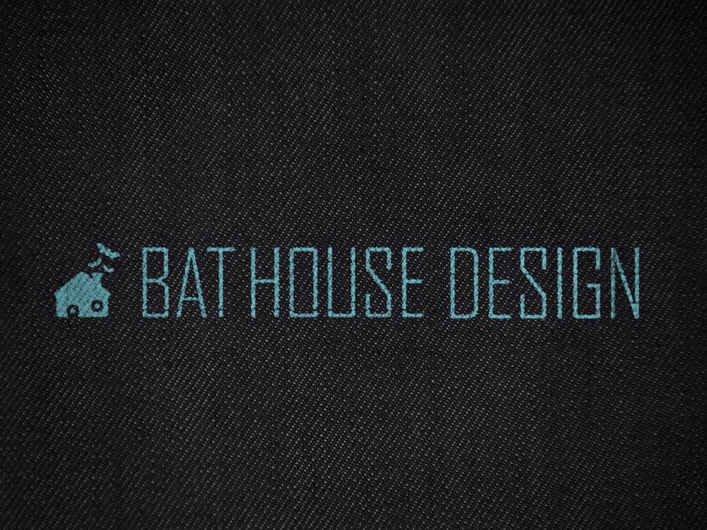 bhd-logo.jpg
