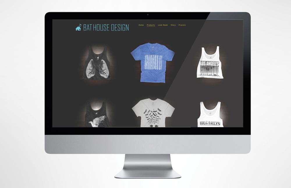 bhd-website2.jpg