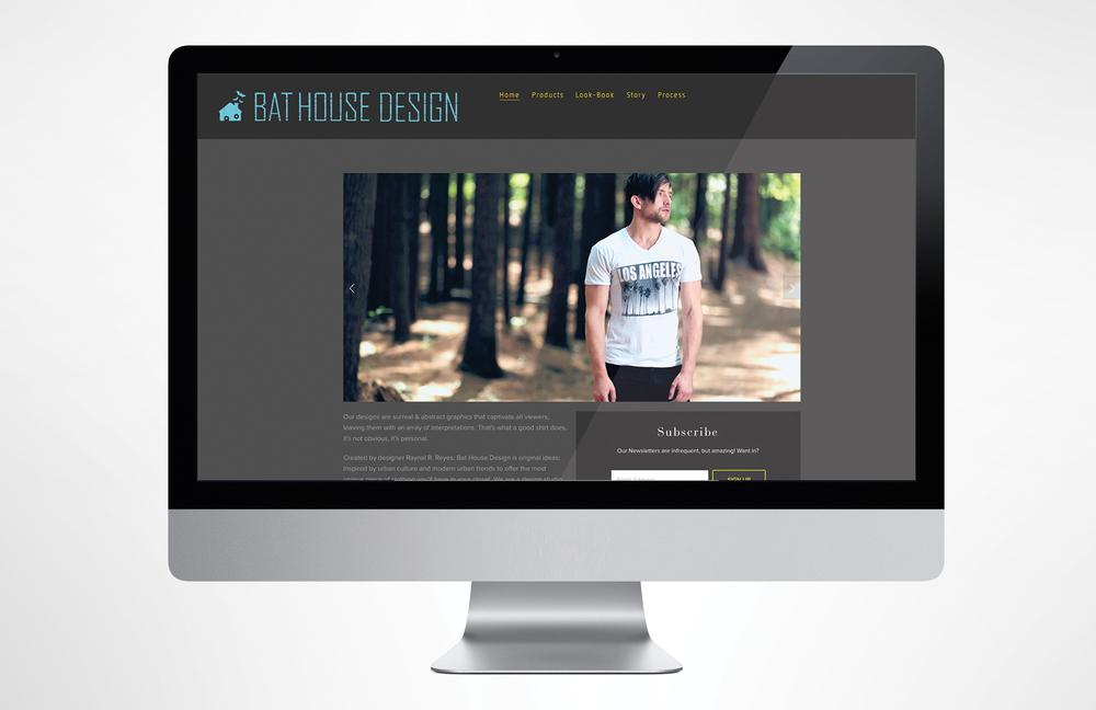 bhd-website.jpg
