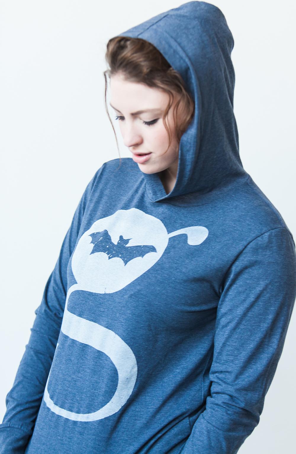 Sabrina tee-shirt-5.jpg
