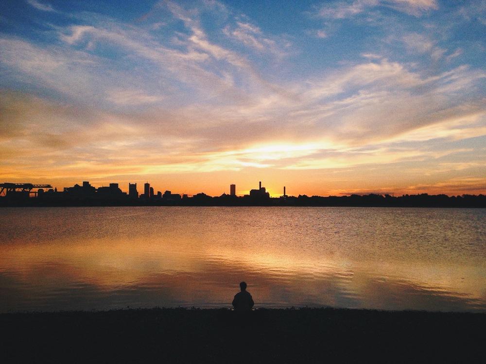 Boston_005.JPG