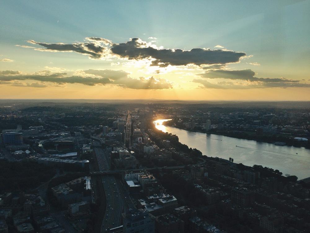 Boston_009.JPG