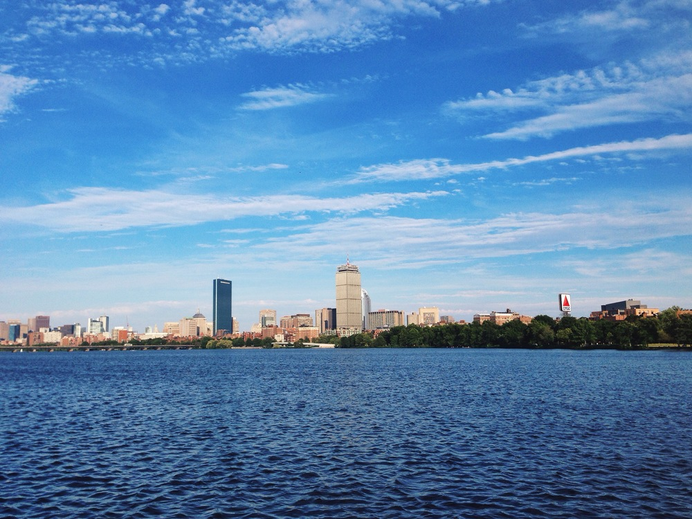 Boston_017.JPG